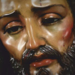 Nuestro Padre Jesús de la Columna