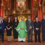 Noticia Acto Jura de Cargos 2-permanente