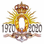 50tenario-logo