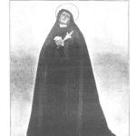semana santa 1914